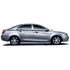 Geely Emgrand Manual
